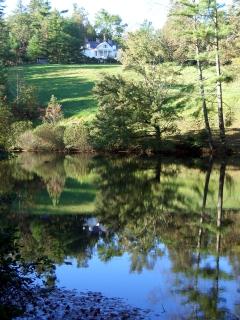 Lovely Connemara